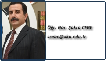 sukru_cebe2